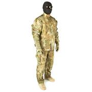 Полевой костюм SPFU бк042