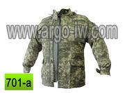 Куртка зимняя ВСУ .куртка армейская ВСУ Украины.
