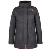 Мужские и женские куртки оптом