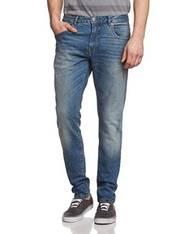 Мужские джинси оптом