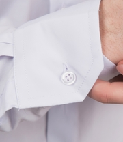 Мужские рубашки оптом от 2.5$