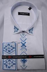 Мужская одежда оптом от Guiseppe Gentile