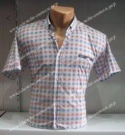 Мужская одежда оптом из Турции.
