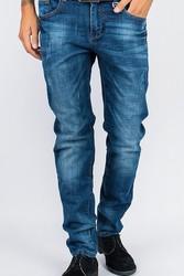 продаю оптом мужские и женские джинсы